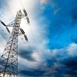 تغییر سقف قیمت انرژی در بازار عمده فروشی